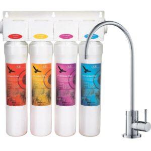 pnp filter za vodu